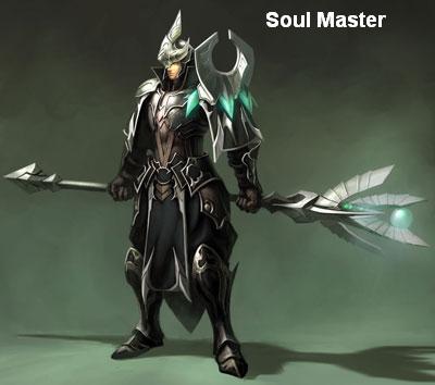 Armas do grande E.U.A 2_mu_warrior_0012